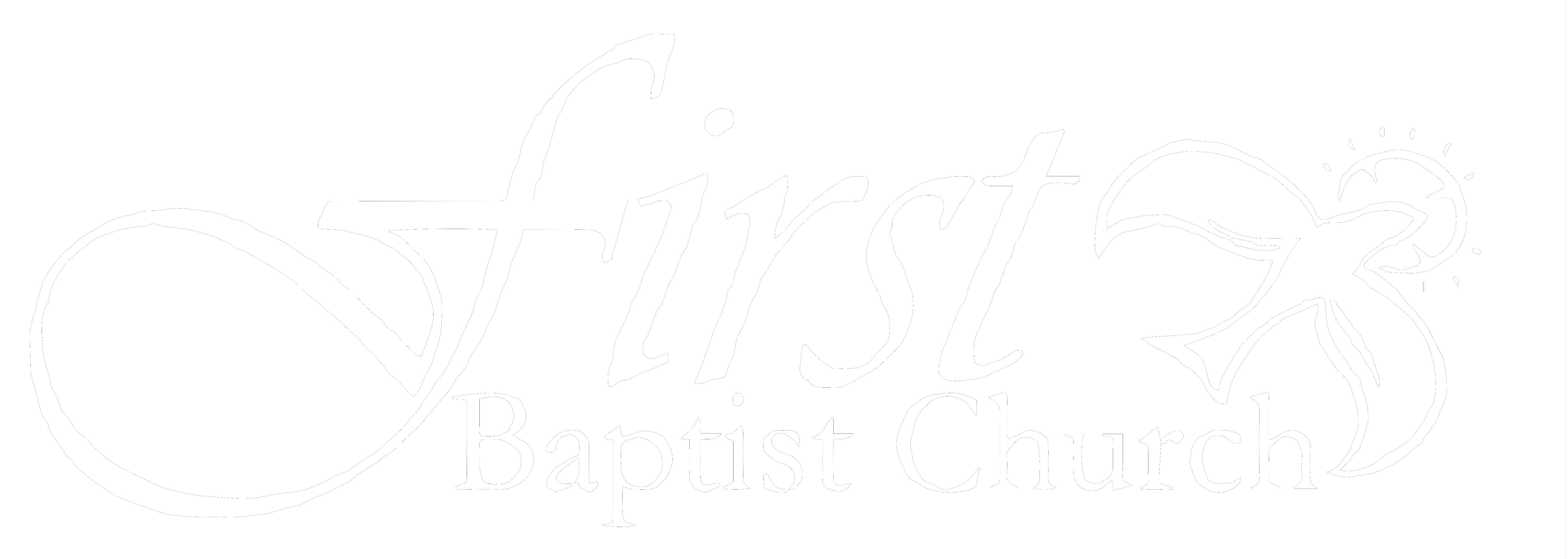 Meet The Staff First Baptist Church Comanche Texas