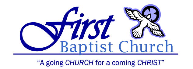First Baptist Church | Comanche, Texas